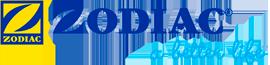 Zodiac_ABetterLife_Logo_sm